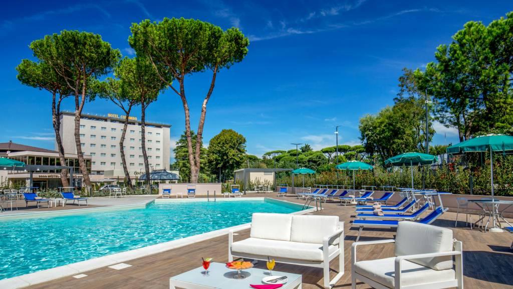 Hotel-Cristoforo-Colombo-Pool-00003
