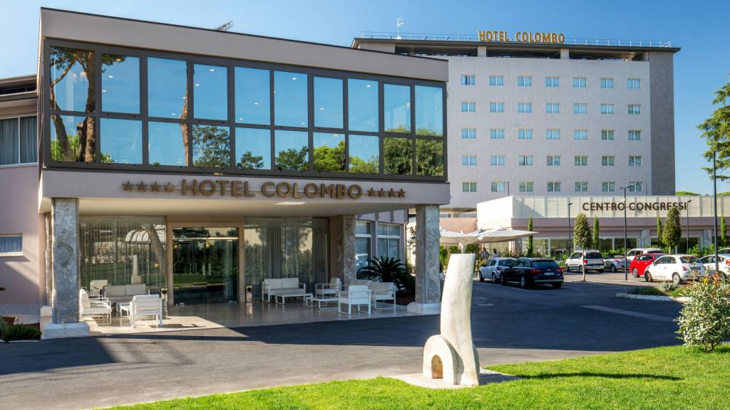 Hotel-Cristoforo-Colombo-00015