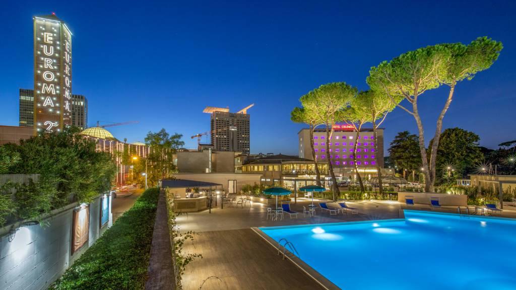 Hotel-Cristoforo-Colombo-Pool-00032