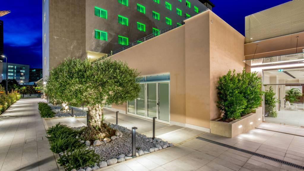 Hotel-Cristoforo-Colombo-Entry-00054