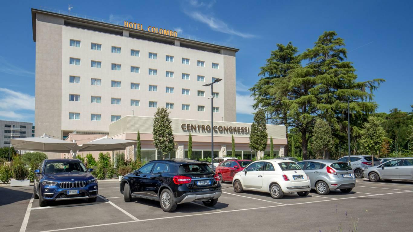 Hotel-Cristoforo-Colombo-00008