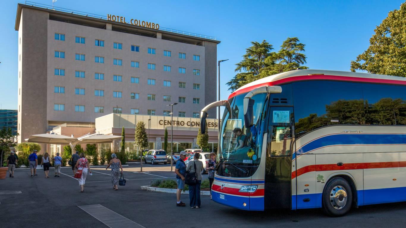 Hotel-Cristoforo-Colombo-00021