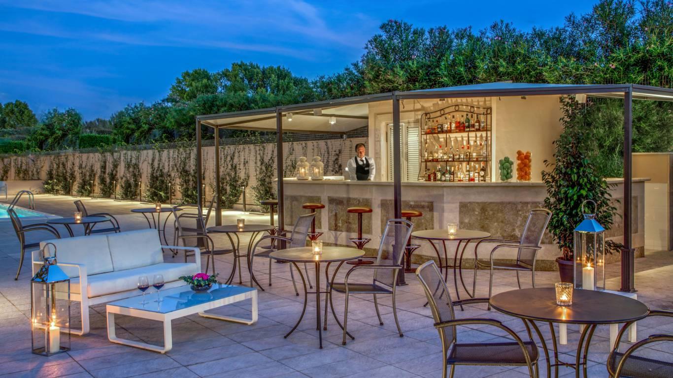 Hotel-Cristoforo-Colombo-Bar-00022