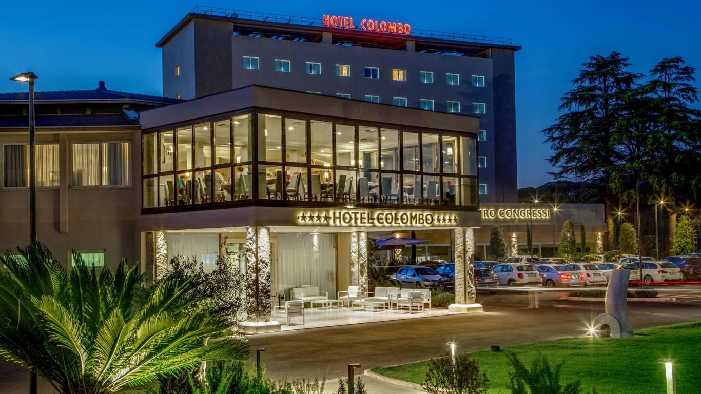 Hotel-Cristoforo-Colombo-00025