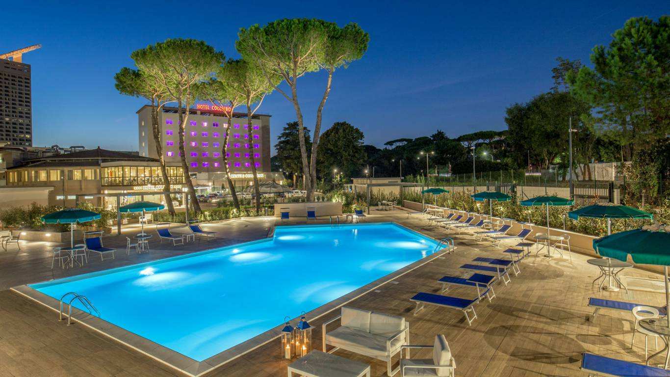 Hotel-Cristoforo-Colombo-Pool-00030