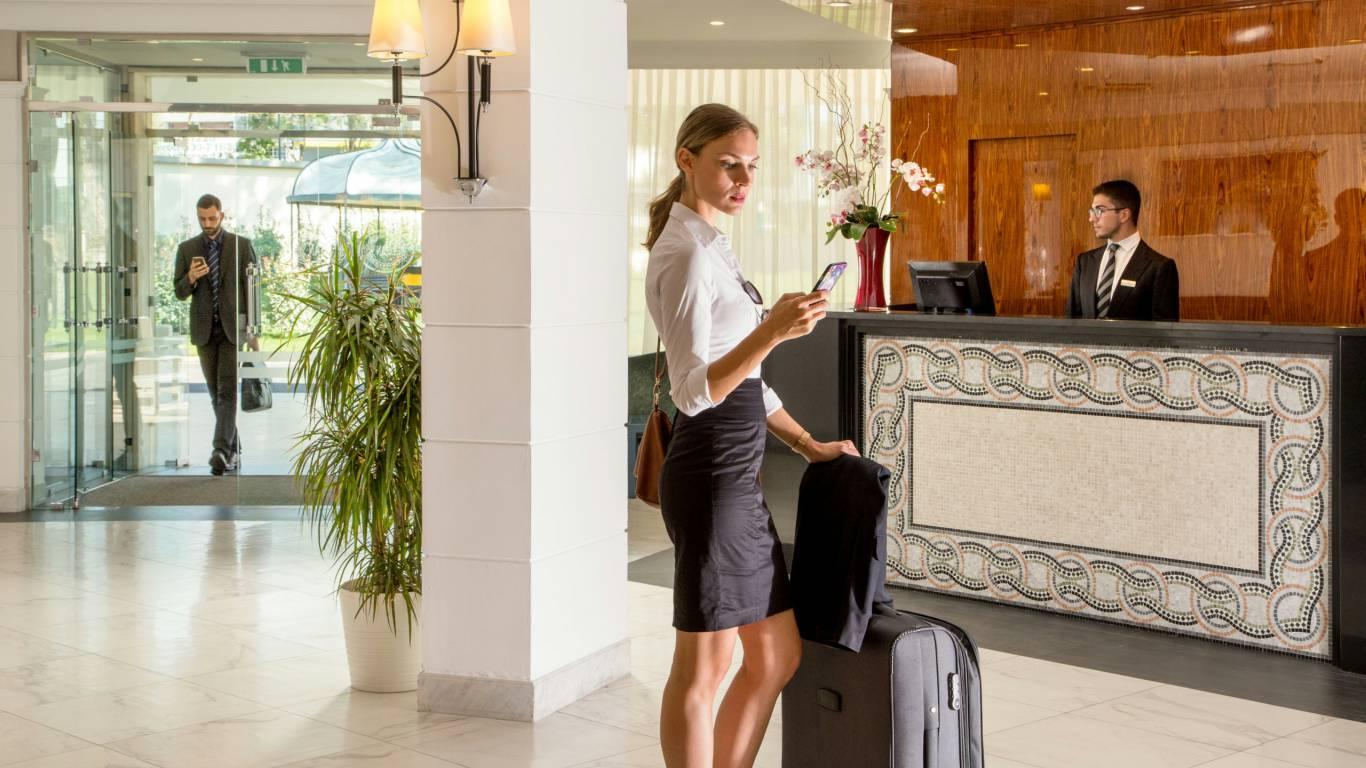 Hotel-Cristoforo-Colombo-Hall-00138