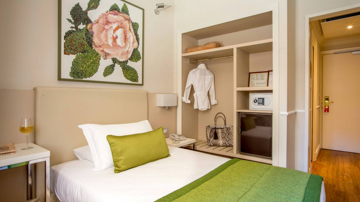 Hotel-Cristoforo-Colombo-Single-Room