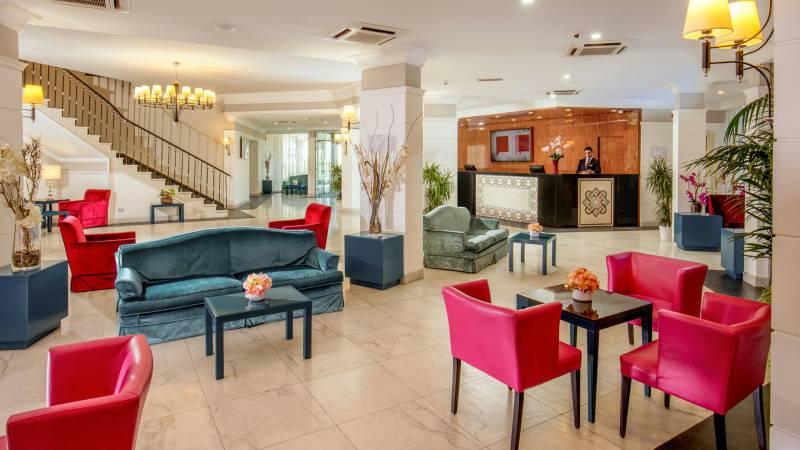 Hotel-Cristoforo-Colombo-Hall-00153