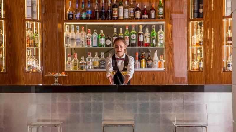 Hotel-Cristoforo-Colombo-Bar-00159