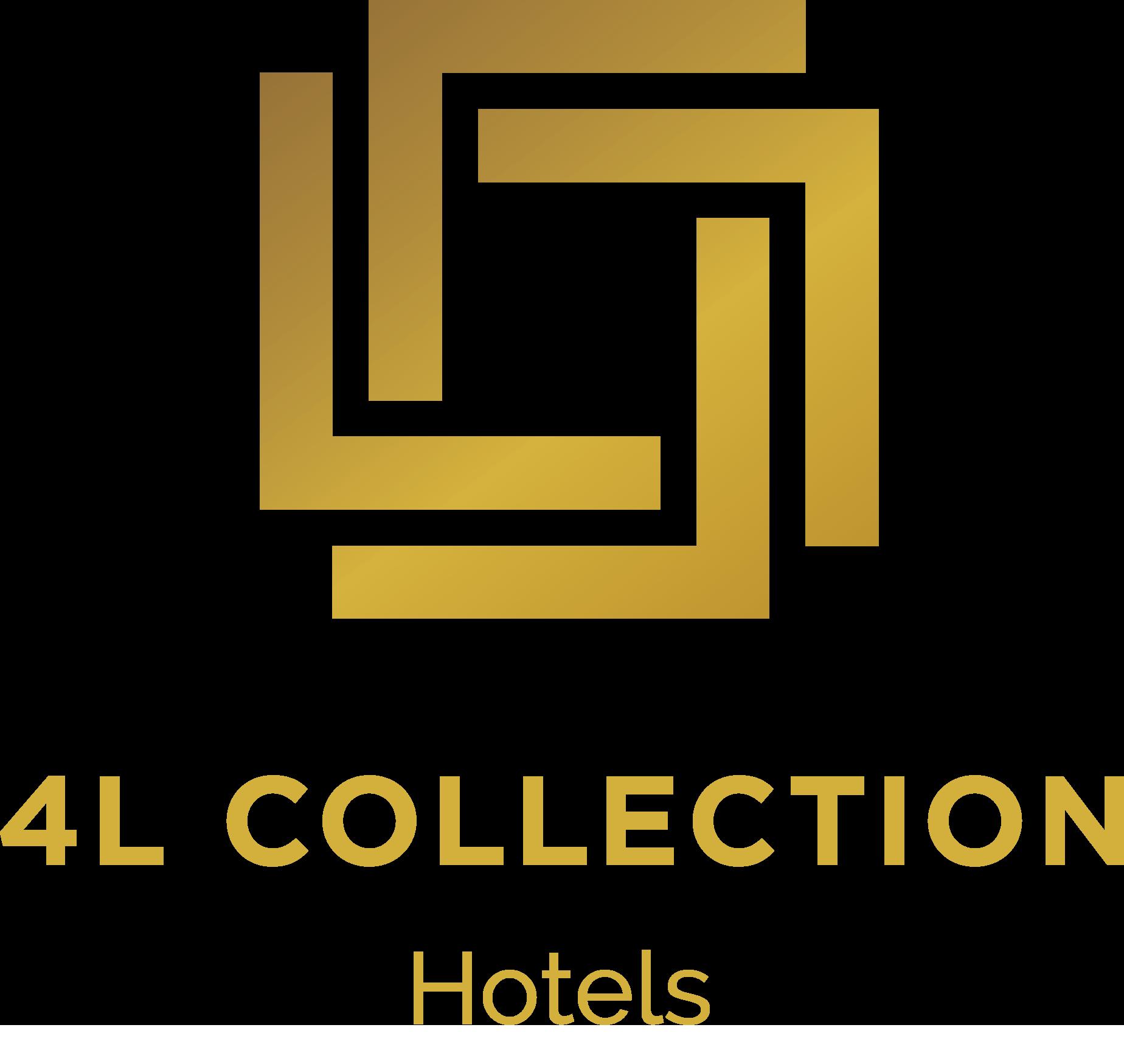 Logo Hotel Cristoforo Colombo